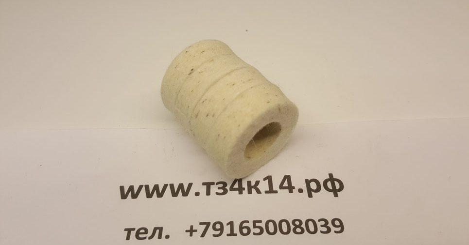 Фильтр масляный (15017, Трактор TZ-4K-14)