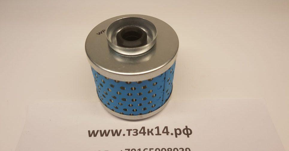 Фильтр топливный 10071 (25013, TZ4K14)