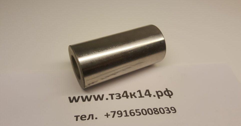 Палец поршневой (902202014, Трактор TZ-4K-14)